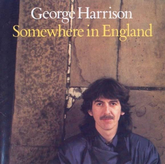 george-harrison-somewhere-in-england