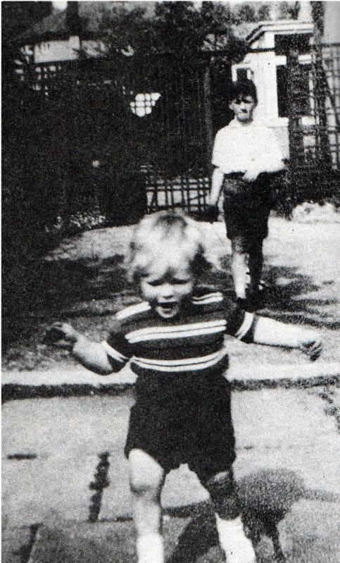 John-age-eleven-and-Mike-age-four-circa-1951.-1.jpg