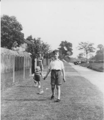 John-age-eleven-and-Mike-age-four-circa-1951.-2.jpg