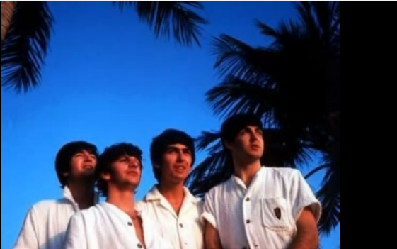 Beatles-with-palm-trees.PNG