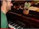 Ringo-with-a-pineapple.PNG