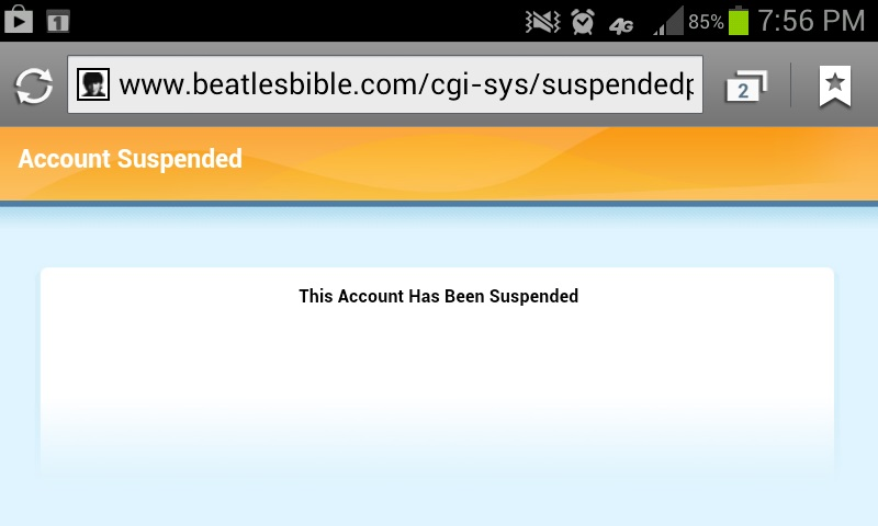 BB-account-suspended.jpg