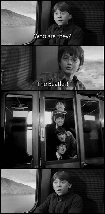 Harry-Potter-and-The-Beatles.jpg
