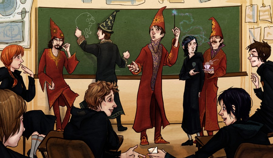 Harry-Potter-and-The-Beatles2.jpg