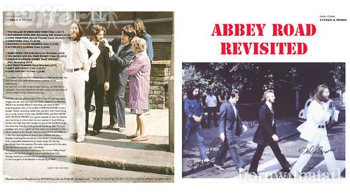 beatles-abbey-road-revisited-alternate-versions-new-lp-a297f.jpg