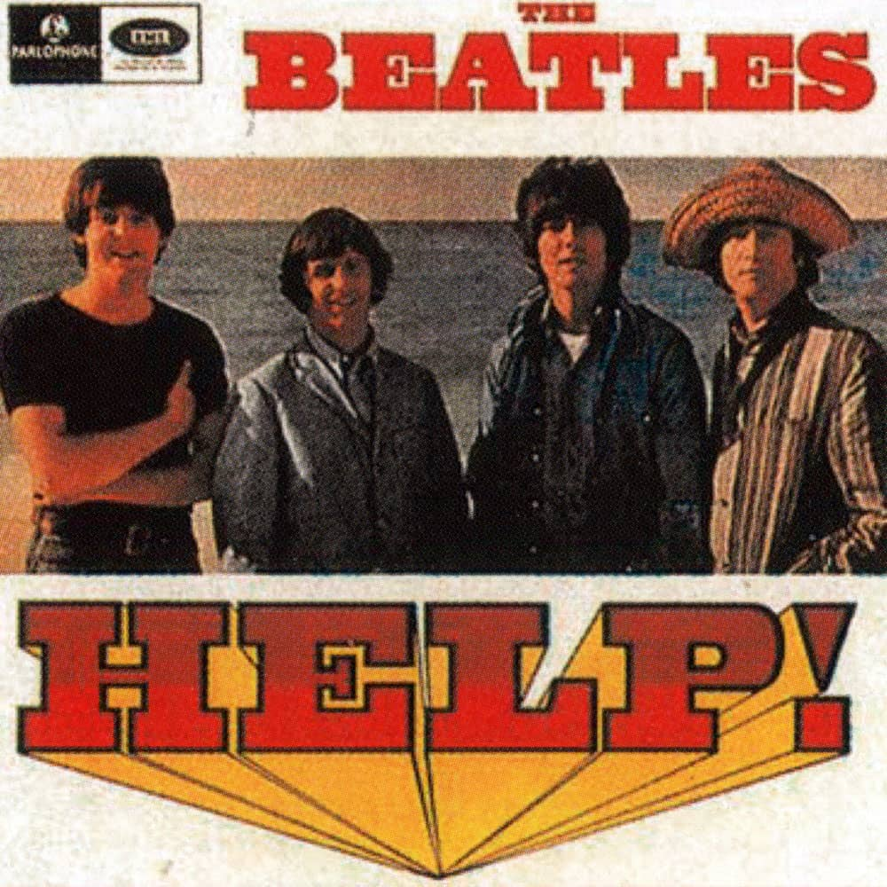 Beatles discography: Australia – The Beatles Bible