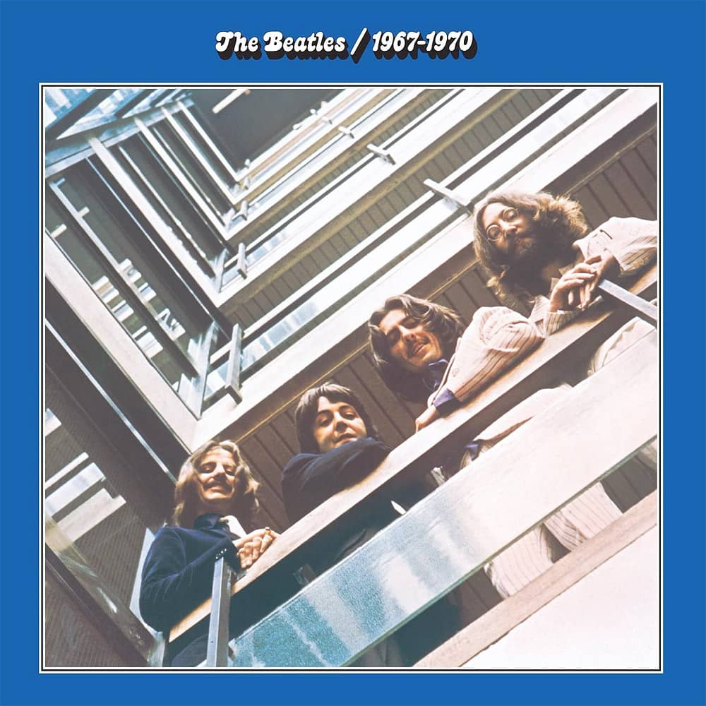 the beatles collection mp3 download