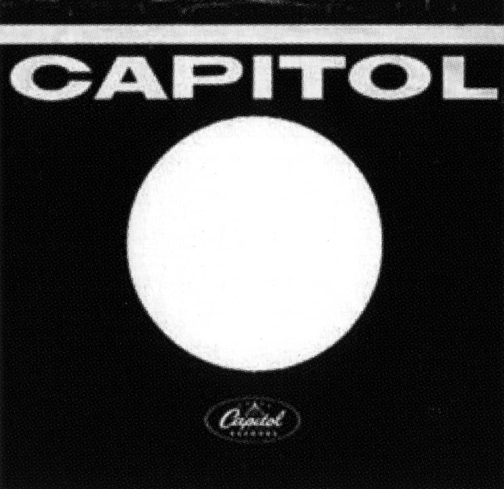 meet capitol singles Capitol records comments distributes: spotify singles: january 31, 2018: digital: meet me in montana: may 1985: 7 5481: bobby darin.