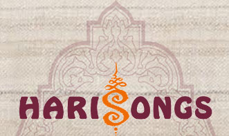 HariSongs label logo