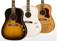 John Lennon guitars