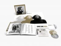 John Lennon –Gimme Some Truth (2020 album) 2xCD and Blu-ray