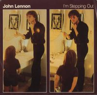 john-lennon-im-stepping-out-200x194.jpg