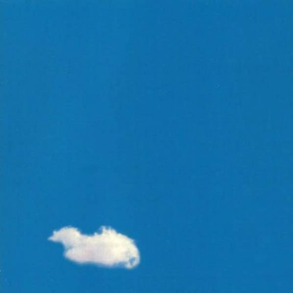 Live Peace In Toronto 1969 album artwork - John Lennon/Plastic Ono Band