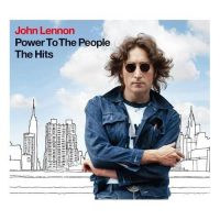 Power To The People: The Hits – John Lennon