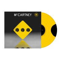 McCartney III – 333 Edition (Third Man Records)