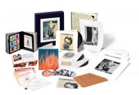 Paul McCartney Archive Collection: Flaming Pie collector's edition