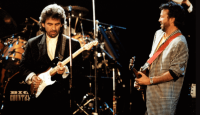 George-Harrison-and-Eric-Clapton.png