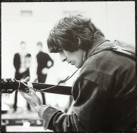 The-Beatles-Poster-Page-1965-George-Harrison-At.jpg