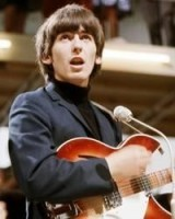 george-harrison_u-L-PW5TN50.jpg