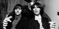 Ringo-Starr-and-George-Harrison.png