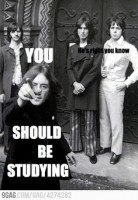 the-beatles-memes-unique-harry-potter-memes-dark-lord-potter-forums-found-on-polyvore-of-the-beatles-memes.jpg
