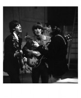 Beatles+64-copy.jpg