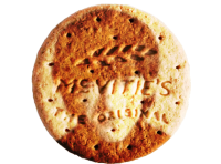 Biscuit-Kite.png