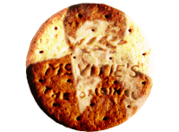 JPM-Biscuit.png
