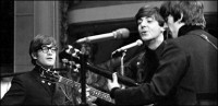 Beatles-at-the-BBC-63.jpg