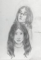 johnandyoko.jpg