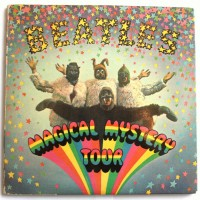 beatles-magical-mystery-tour-ep-cover-7821.jpg