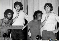 mj-quot-hey-paul-do-you-have-kids-quot_o_1208897.jpg