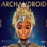 Janelle_Monáe_-_The_ArchAndroid.jpg