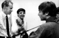 beatles_georgemartin.jpg