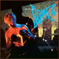 DavidBowie_LetsDance.png