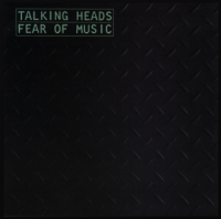 TalkingHeads_FearOfMusic.png