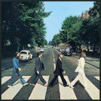 TheBeatles_AbbeyRoad.png
