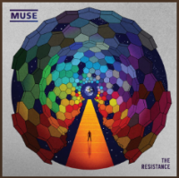 Muse_-_TheResistance.png