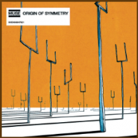 Muse_-_OriginOfSymmetry.png