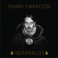 DhaniHarrison_InParallel.png