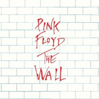 PinkFloyd_TheWall1979.jpeg