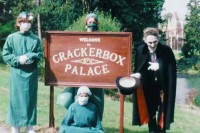 welcome_to_crackerbox_palace.jpg