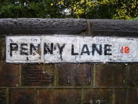Penny_Lane_road_sign_Liverpool_-_geograph_org_uk_-_1772560.jpg