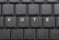 vote-keyboard.jpg