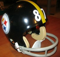 Pittsburgh-Steelers-helmet.JPG