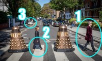 dr-who-on-abbey-road.jpg
