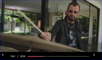 Ringo-Rolling-Stone-Video-Interview-about-book.PNG