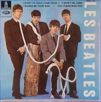 beatles-with-rope.PNG
