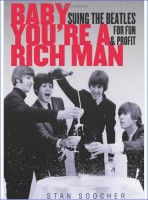 Baby-Youre-A-Rich-Man-book.JPG