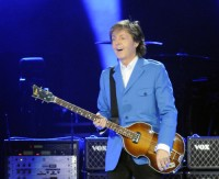 PaulMcCartney_080314-7.jpg